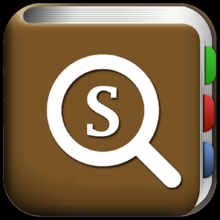 [App recomendada] Diccionario Español/Coreano (스페인어 한방 검색)