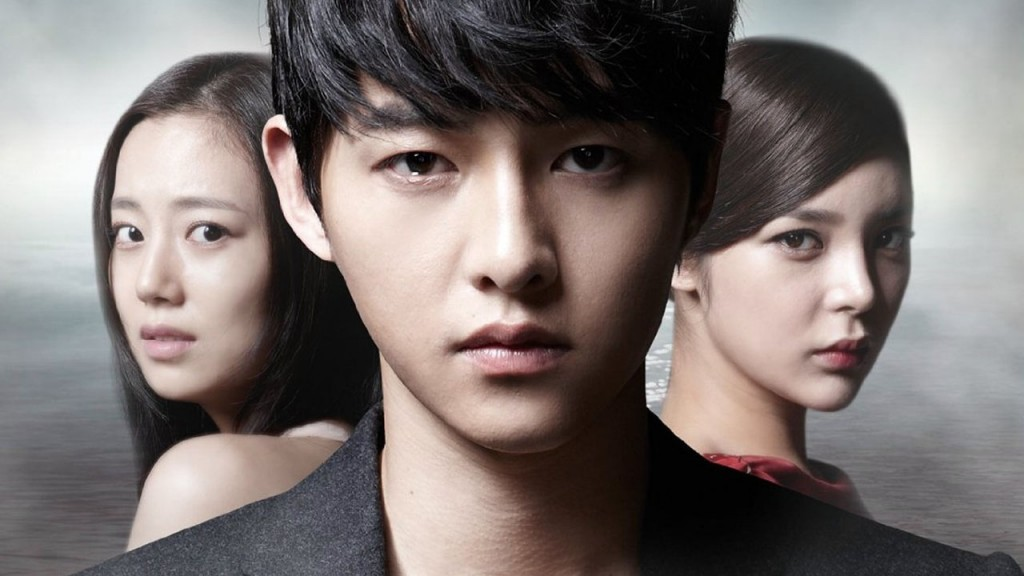 Nice-Guy-korean-dramas-34919799-1280-720