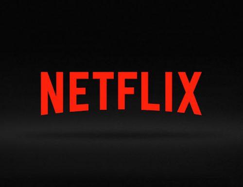 10 de los mejores dramas coreanos en Netflix