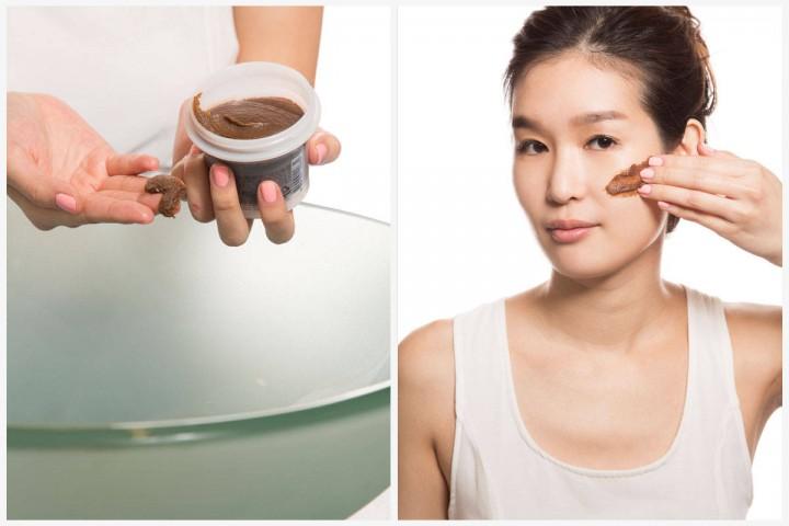 1427308923-54ac54781e6bc_-_elle-korean-beauty-skincare-step-3-766274-elh