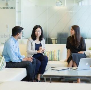 Los 25 trabajos mejor pagados de Corea del Sur