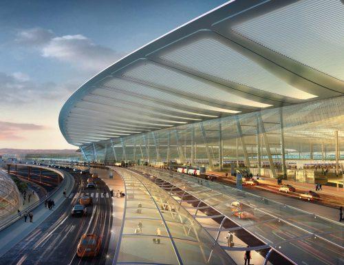 Para tu viaje: ¿Cómo llegar desde el Aeropuerto de Incheon hasta Seúl?