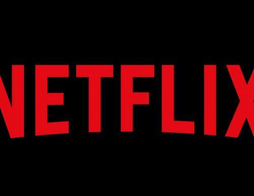 Como encontrar dramas y peliculas coreanas en Netflix